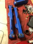 control arms boxed urethane.jpg