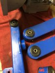 control arms boxed urethane1.jpg