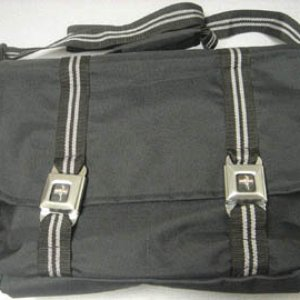Everythingcarz_Messenger_Bag